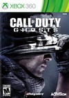 Call-of-Duty-Ghosts-img-x360