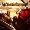 CastleStorm-img-ps-vita