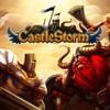 CastleStorm-img-ps3