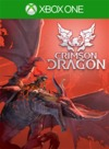 Crimson-Dragon-img-xone