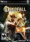 Deadfall-Adventures-img-pc