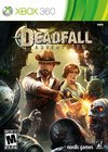 Deadfall-Adventures-img-x360