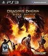 Dragons-Dogma-Dark-Arisen-img-ps3