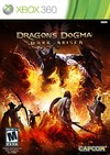 Dragons-Dogma-Dark-Arisen-img-x360