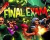 Final-Exam-img-pc