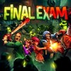 Final-Exam-img-ps3