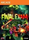 Final-Exam-img-x360