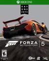 Forza-Motorsport-5-img-xone