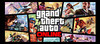 Grand-Theft-Auto-Online-img-ps3