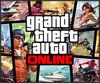 Grand-Theft-Auto-Online-img-x360