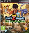 Invizimals-The-Lost-Kingdom-img-ps3