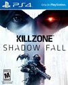 Killzone-Shadow-Fall-img-ps4
