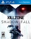 Killzone-Shadow-Fall-img-ps4