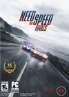 Need-for-Speed-Rivals-img-pc