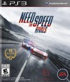 Need-for-Speed-Rivals-img-ps3