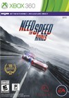Need-for-Speed-Rivals-img-x360