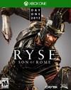Ryse-Son-of-Rome-img-xone