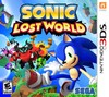 Sonic-Lost-World-img-3ds