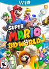Super-Mario-3D-World-img-wii-u