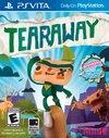 Tearaway-img-ps-vita