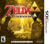 The-Legend-of-Zelda-A-Link-Between-Worlds-img-3ds