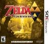 The-Legend-of-Zelda-A-Link-Between-Worlds-img-3ds