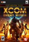 XCOM-Enemy-Within-img-pc