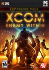 XCOM-Enemy-Within-img-pc