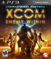 XCOM-Enemy-Within-img-ps3