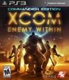 XCOM-Enemy-Within-img-ps3