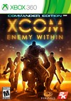 XCOM-Enemy-Within-img-x360