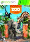 Zoo-Tycoon-img-x360