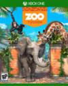 Zoo-Tycoon-img-xone