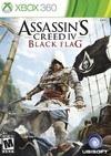 Assassins-Creed-IV-Black-Flag-img-x360