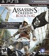 Assassins-Creed-IV-Black-Flag-img-ps3