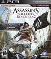 Assassins-Creed-IV-Black-Flag-img-ps3