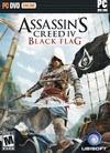 Assassins-Creed-IV-Black-Flag-img-pc