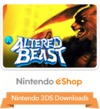 3D-Altered-Beast-img-3ds