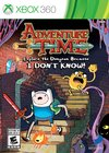 Adventure-Time-Explore-the-Dungeon-Because-I-DONT-KNOW-img-x360