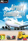 Airport-Simulator-2014-img-pc