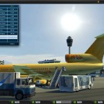 Airport-Simulator-2014pc-img1