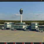 Airport-Simulator-2014pc-img2