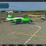 Airport-Simulator-2014pc-img3