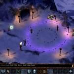 Baldurs-Gate-II-Enhanced-Editionpc-img1