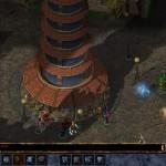 Baldurs-Gate-II-Enhanced-Editionpc-img2