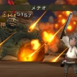 Bravely-Default3DS-img1