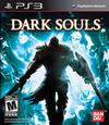 Dark-Souls-img-ps3