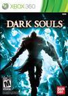 Dark-Souls-img-x360