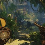Deadfall-Adventuresx360-img1