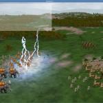 Dominions-4-Thrones-of-AscensionPC-img1